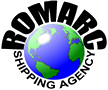 Romarc Shipping Agency